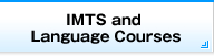 IMTS and Language Courses